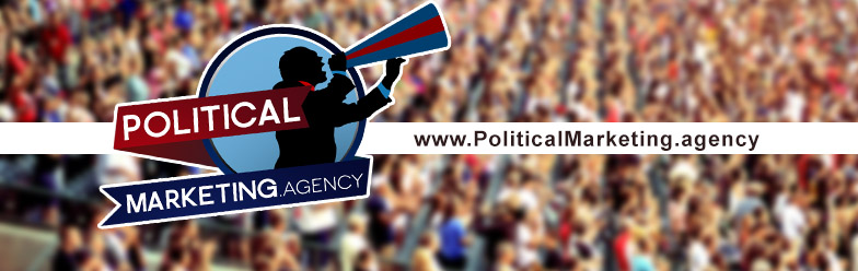 Political Marketing Agency Cover-01 (1)