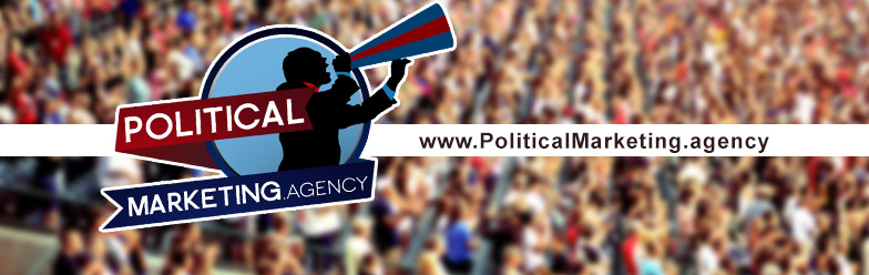 Political Marketing Agency