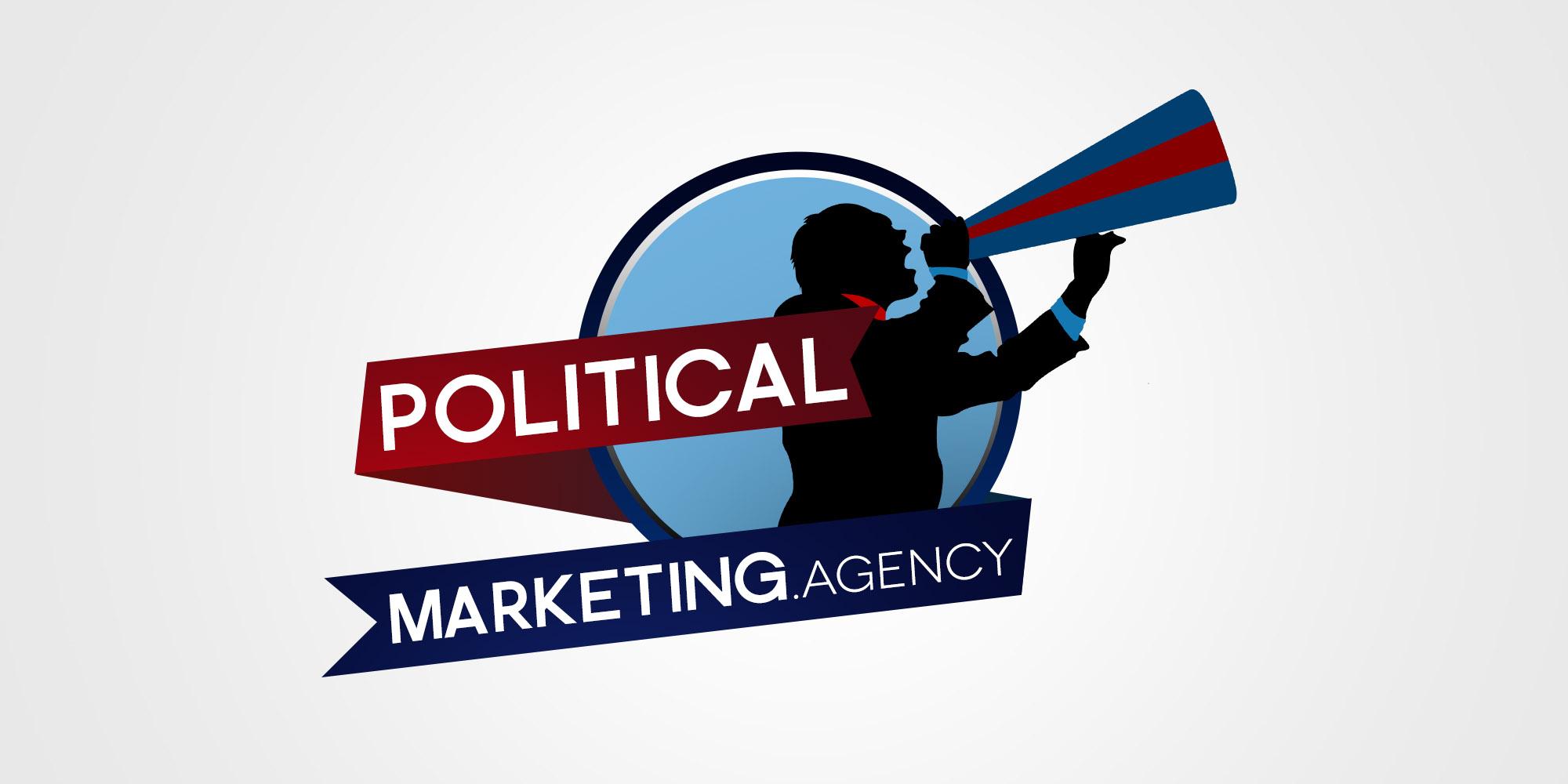 political logo 1